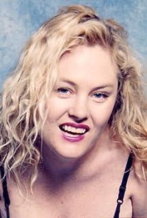 Linda Carol Picture
