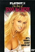 Image of Playboy: The Best of Jenny McCarthy