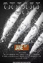 Jane St.