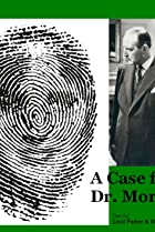 Image of Dr. Morelle: The Case of the Missing Heiress
