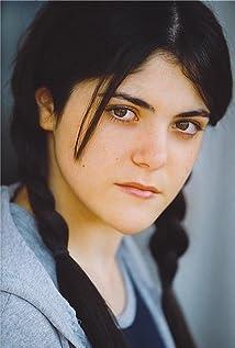 Gina DeVivo Picture