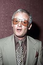 Image of John Inman