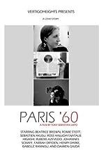 Paris 60