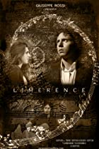 Image of Limerence