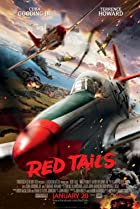 Image of Red Tails