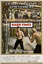 Hard Times(1975)