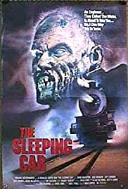 The Sleeping Car (1990) Poster - Movie Forum, Cast, Reviews