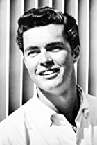 Image of Richard Beymer