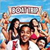 Vivica A. Fox, Cuba Gooding Jr., and Roselyn Sanchez in Boat Trip (2002)