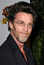 John Glover's primary photo