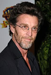 John Glover Picture