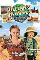 Image of Jillian's Travels