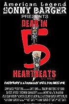 Image of Dead in 5 Heartbeats