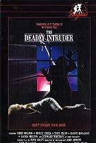 Image of Deadly Intruder