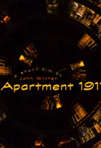Apartment 1911