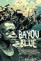 Image of Bayou Blue
