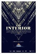 The Interior(1970)