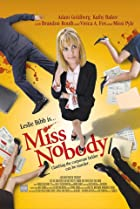 Image of Miss Nobody