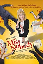 Primary image for Miss Nobody