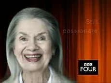 BBCFour promo for