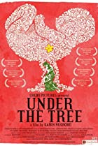 Image of Under the Tree