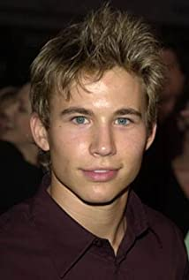 Jonathan Taylor Thomas Picture