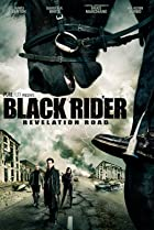 Image of Revelation Road: The Black Rider