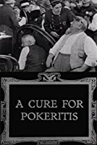 Image of A Cure for Pokeritis