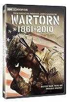 Image of Wartorn: 1861-2010