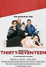 Thirty-Seventeen