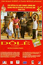 Image of Dôlè