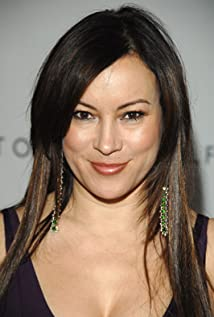 Aktori Jennifer Tilly