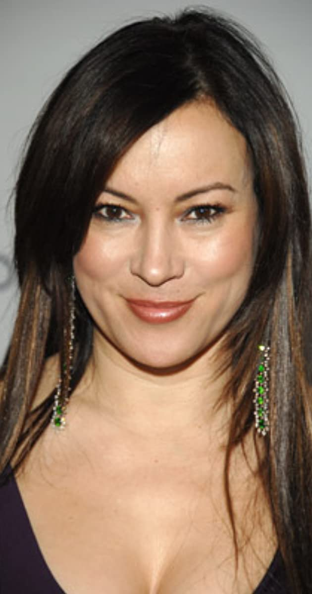 Jennifer Tilly   IMDb