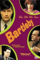 Image of Bartleby