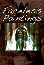 Primary image for Faceless Paintings