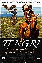 Image of Tengri