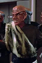 Image of Star Trek: The Next Generation: The Battle