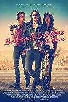 Image of Bruno & Earlene Go to Vegas