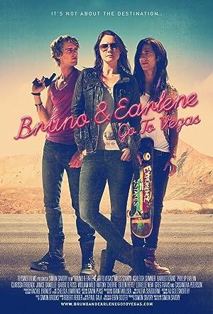 Bruno & Earlene Go to Vegas (2013)