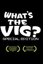 Image of What's the Vig?