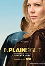 Primary image for In Plain Sight