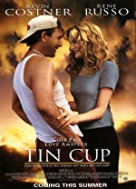 Tin Cup(1996)
