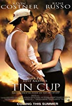 Primary image for Tin Cup
