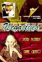 Image of Negatives