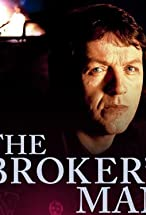 Primary image for The Broker's Man