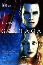 Image of Gattaca