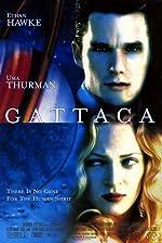 Gattaca(1997)