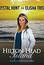 Primary image for Hilton Head Island