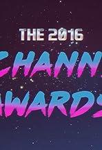 Channy Awards