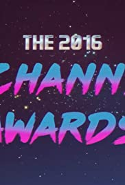 2010 Channy Awards Poster